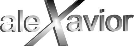 AleXavior Domains and More