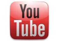 Youtube Video Streming
