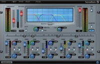 Pro Mix Mastering Package 2