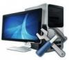 Web Site Maintenance