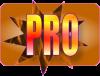 Pro Web Package